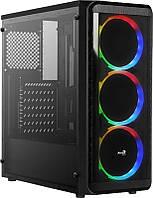 Игровой компьютер NG i5-9400F A2 (i5-9400F /DDR4-8Gb/SSD-240Gb/HDD-1Tb/RTX2060)