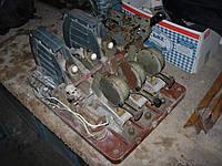 Автоматический выключатель АВМ 4Н-У3