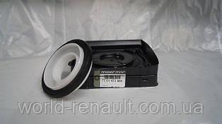 Renault (Original) 7701473544 - Сальник коленвала задний на Рено Гранд Сценик III K9K 1.5dci+K4М 1.6i 16V