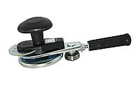 Ключ закаточный МЗА-П Люкс автомат с подшипником