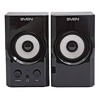 Акустична система Sven SPS-605
