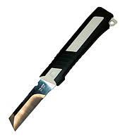 Нож-стамеска, универсальный - Tajima DK-TN80 Cable Mate Knife 30 мм