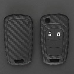 Силиконовый чехол для ключа Opel Astra,Zafira,Insignia,Corsa ,Meriva,Vectra,combo, omega,tigra