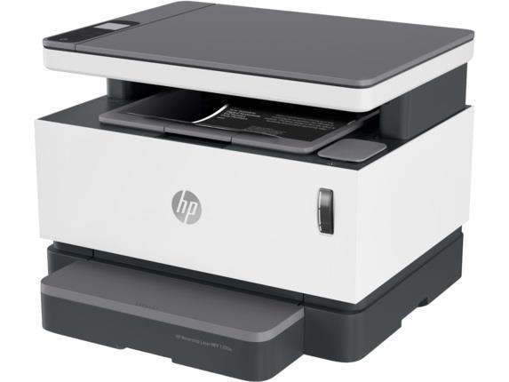 БФП А4 ч/б HP Neverstop LJ 1200a