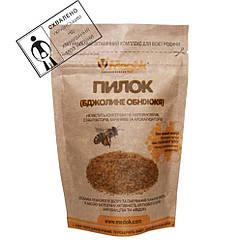 Пыльца (пчелиная обножка), 100 грамм