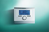 Автоматический погодозависимый регулятор отопления Vaillant multiMATIC VRC 700f/4, фото 1