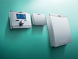 Автоматический погодозависимый регулятор отопления Vaillant multiMATIC VRC700f/4, фото 2