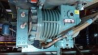Холодильный агрегат BITZER б/у