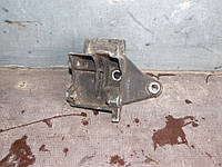 Кронштейн крепления генератора renault kangoo 1997-2003