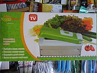 Кухонный комбайн с аксессуарами ручной