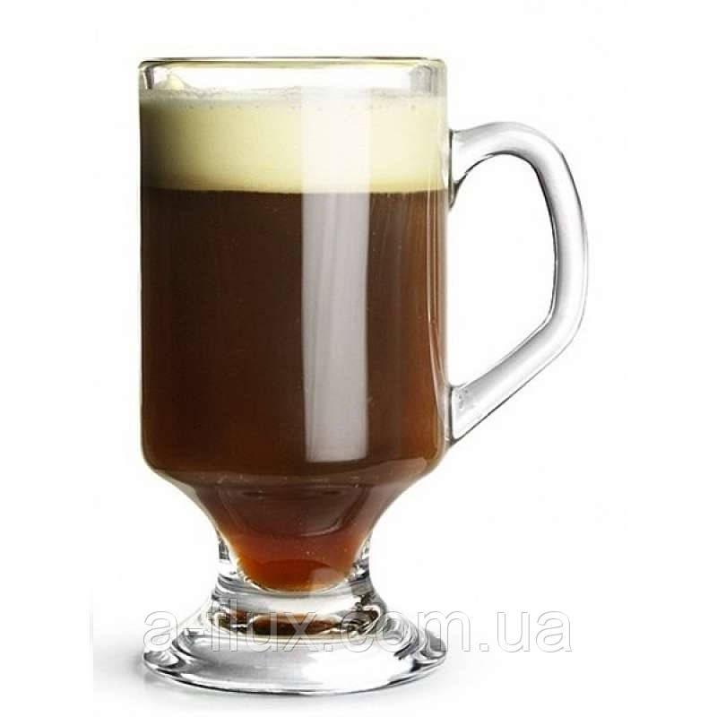 Бокал для ирландского кофе Irish Coffee Arcoroc 290 мл 11874