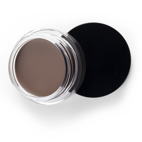 Гель для бровей AMC BROW LINER GEL 16