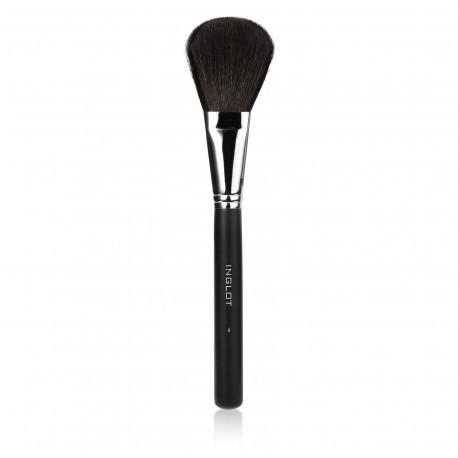 Кисть для макияжа Inglot 1SS
