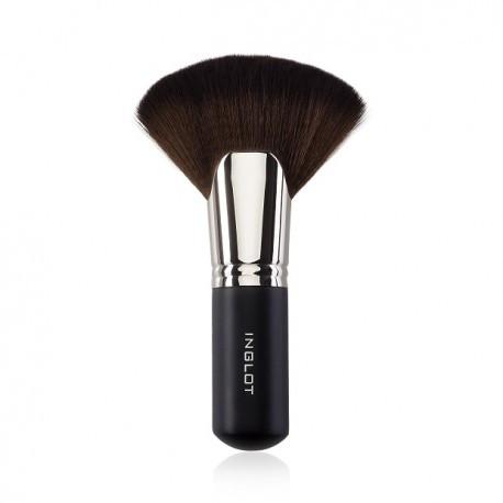 Кисть для макияжа Inglot 51S