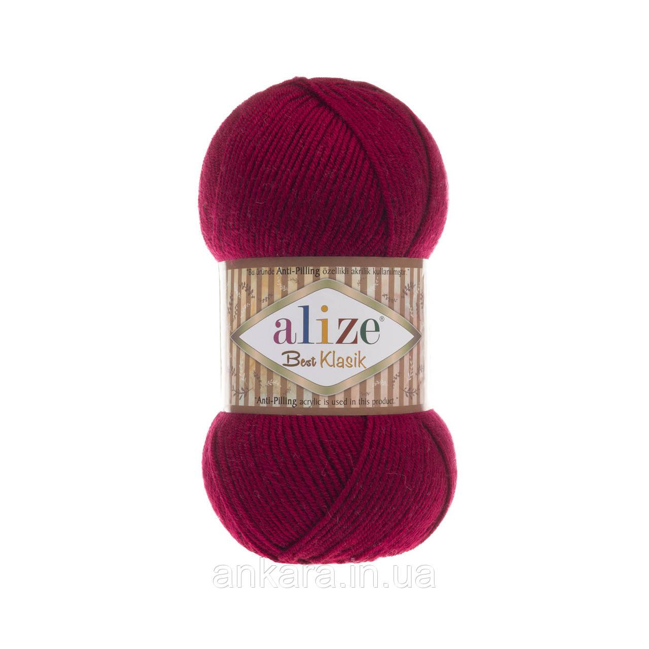 Alize Best Klasik 390
