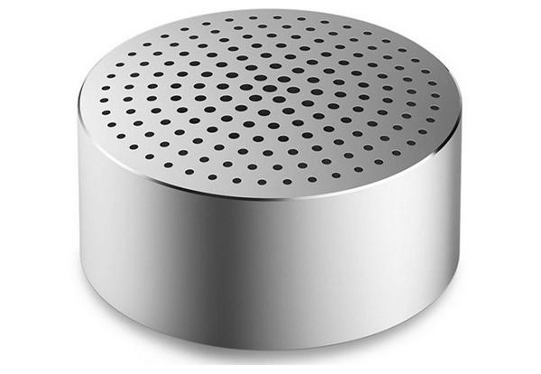 Беспроводная колонка Xiaomi Mini Bluetooth Speaker
