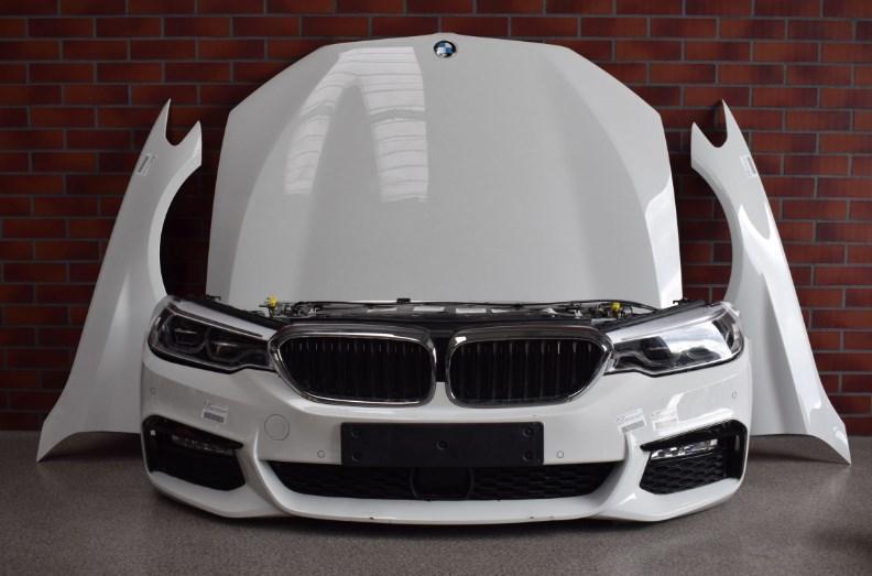 Комплект передка BMW G30 G31