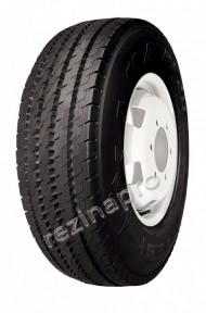 Грузовые шины Кама NF-202 (рулевая) 385/65 R22,5 160K