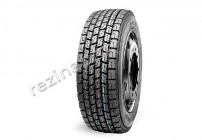 Грузовые шины LingLong D915 (ведущая) 315/60 R22,5 152/148M
