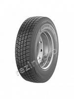 Грузовые шины Kormoran Roads 2D (ведущая) 315/80 R22,5 156/150L