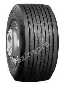Грузовые шины Bridgestone R166 II (прицепная) 435/50 R19,5 160J