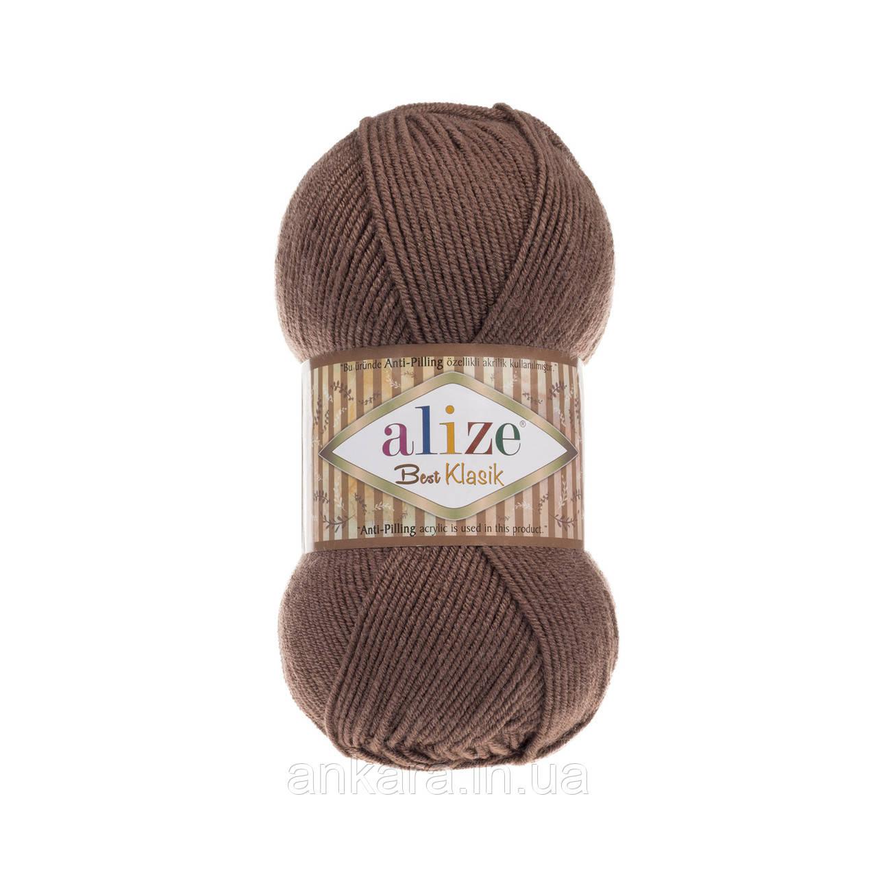 Alize Best Klasik 534