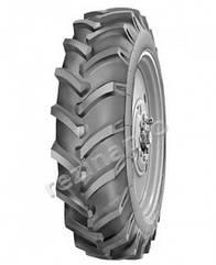 Сельскохозяйственные шины АШК Я-166 (с/х) 13,6 R38  6PR