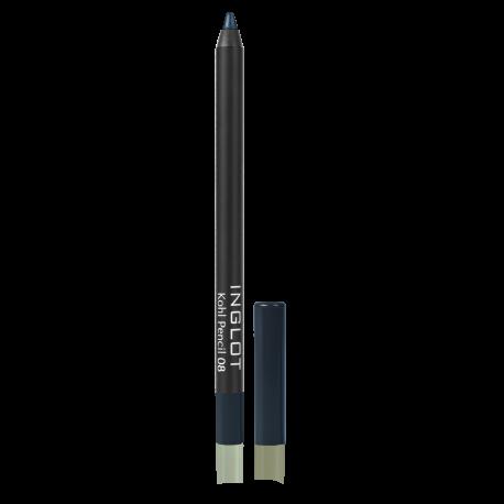 Олівець для очей KOHL PENCIL 08