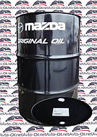Моторное масло Mazda original oil ultra 5w-30 208л