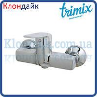 Смеситель для душевой кабины Trimix TD5M4