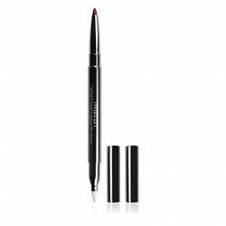 Олівець для губ LIPLINER 856