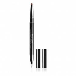 Олівець для губ LIPLINER 858