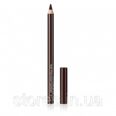 Олівець для повік Soft Precision EYELINER 21