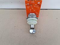 ASMETAL шаровая опора (перед.) MB Sprinter/VW LT 96р-