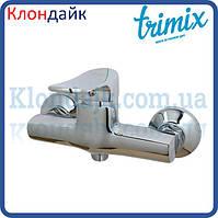 Смеситель для душевой кабины Trimix ТС5М3