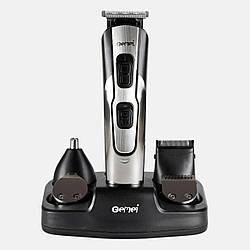 Многофункциональная машинка для стрижки Gemei GM 592 10 в 1