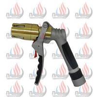 Пистолет 4-Х лапочный LPG Group