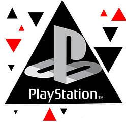 Аксессуары и приставки Sony PlayStation 4/PlayStation 3
