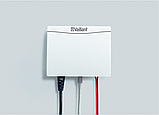 Блок передачи данных с LAN / Wi-Fi соединением Vaillant VR 920, фото 3