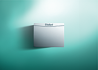 Блок передачи данных с LAN / Wi-Fi соединением Vaillant VR 920, фото 1