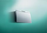 Блок передачи данных с LAN / Wi-Fi соединением Vaillant VR 920, фото 2