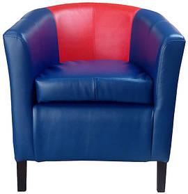 Кресло Бафи Венге, Boom 2116 (Richman ТМ)