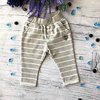Штаны для мальчика Breeze 25. Размер 74 см, 80 см, 86 см, 92 см, 98 см, фото 1