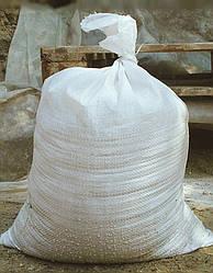 ИЗВЕСТКОВЫЙ РАСТВОР в мешках, 50 кг