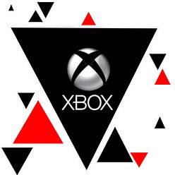 Аксессуары для Xbox One/Xbox 360