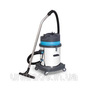 Пылесос для сухой и влажной уборки PROMIDI 250 M