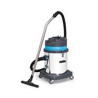 Пылесос для сухой и влажной уборки PROMIDI 250 M, фото 1