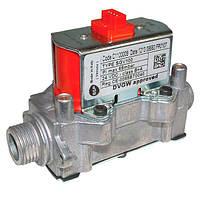 Газовый клапан Ferroli Domiproject C24D, C32D, F24D; FerEasy C24D, F24D аrt. 39841320