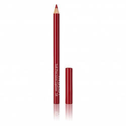 Олівець для губ Soft Precision LIPLINER 58