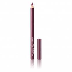 Олівець для губ Soft Precision LIPLINER 61